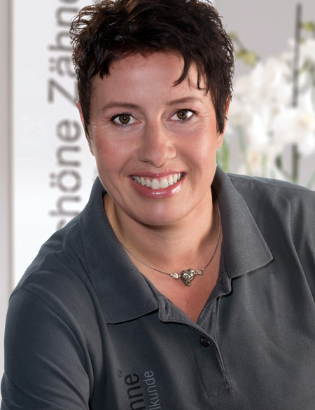 Nicole Hebbeler