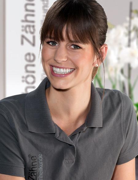 Melissa Cesari-Kilicaslan