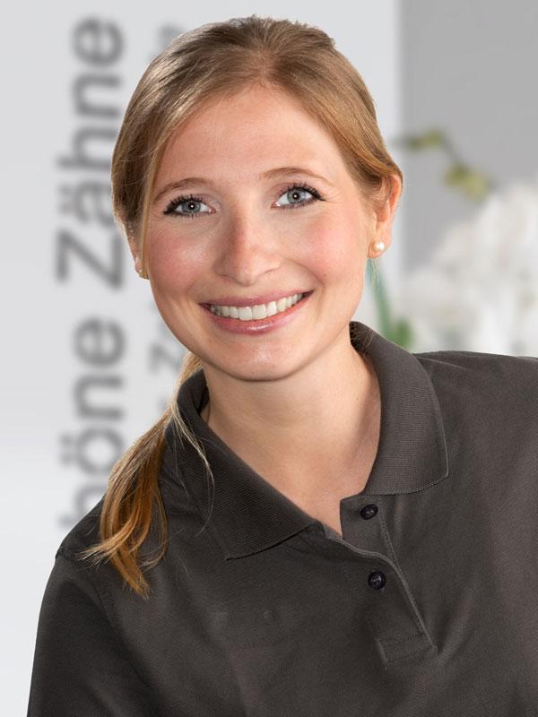 Leonie Seeber