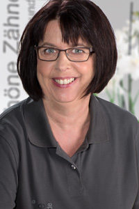 Tanja Depner